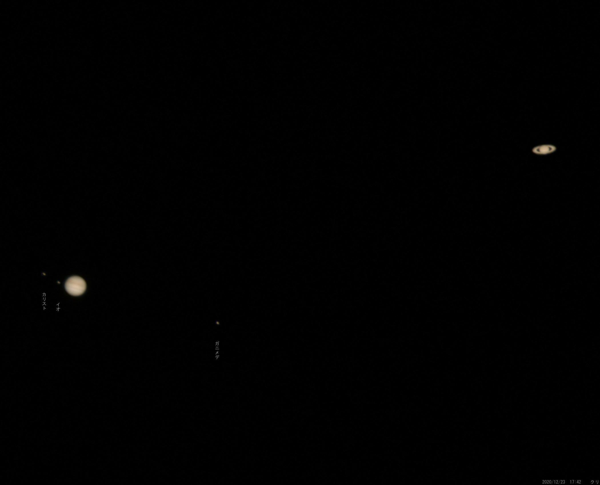 20201223JupSat接近(TOA150 ASI183MC)_174252