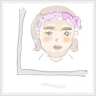 kagami4.jpg
