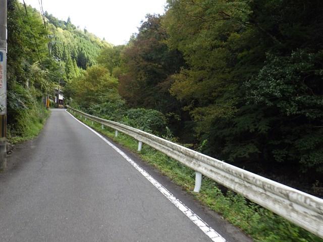 s-RIMG0593.jpg