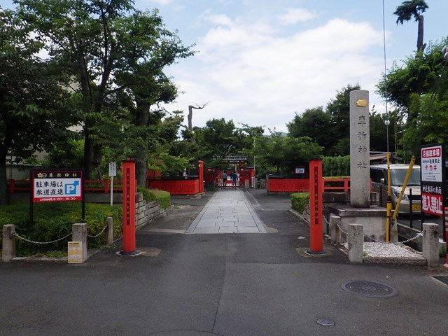 s-RIMG6481.jpg