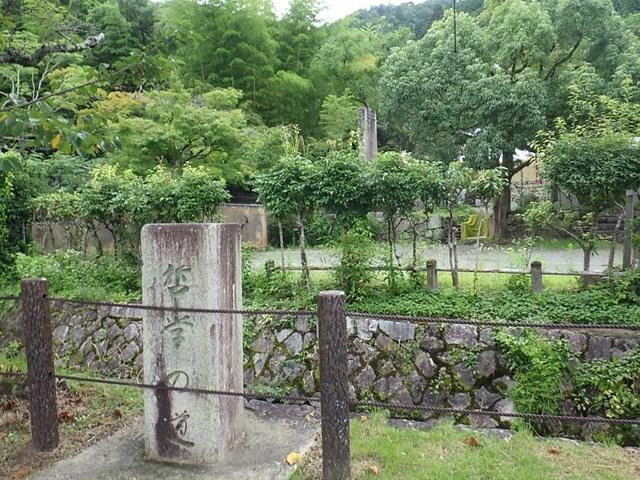 s-RIMG7700.jpg