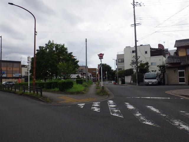 s-RIMG7794.jpg
