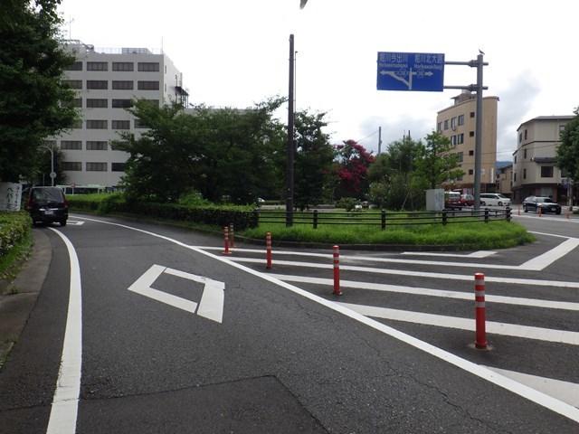 s-RIMG7815.jpg