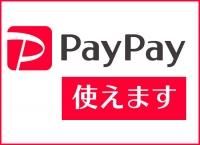 paypay_202006121321405d1.jpg