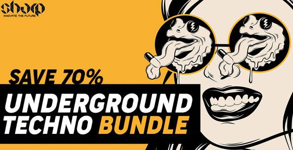 001-Underground-Techno-Bundle20210121.jpg