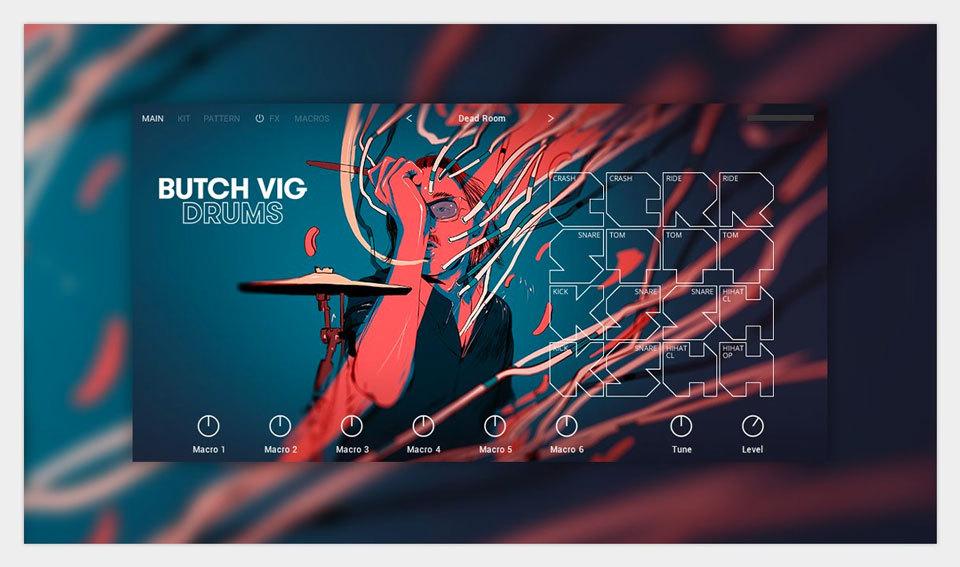 01-BUTCH-VIG-DRUMS20200831.jpg