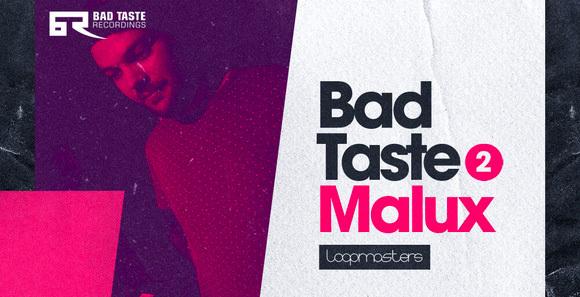 01-Bad-Taste-Recordings-Malux20201031.jpg