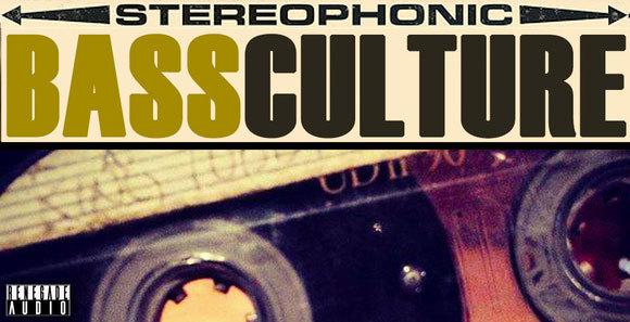 01-Bass-Culture20201231.jpg
