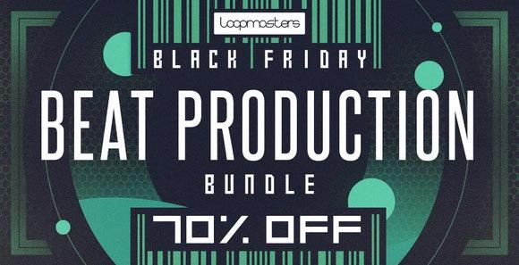 01-Black-Friday-Beat-Production-Bundle20201122.jpg