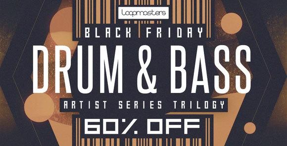 01-Black-Friday-Drum--Bass-Artist-Trilogy-Bundle20201123.jpg
