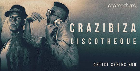 01-Crazibiza---Discotheque20201211.jpg