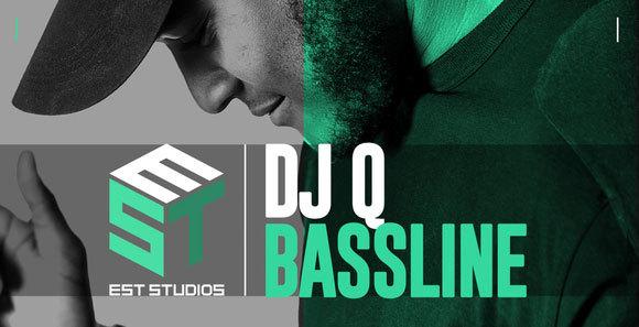 01-DJ-Q---Bassline20201225.jpg