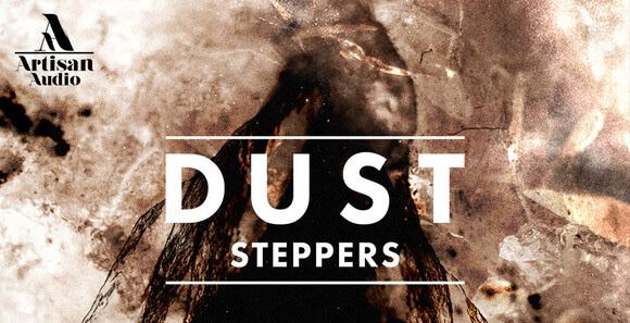 01-Dust-Steppers20201102.jpg