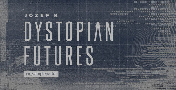 01-Dystopian-Futures20201224.jpg