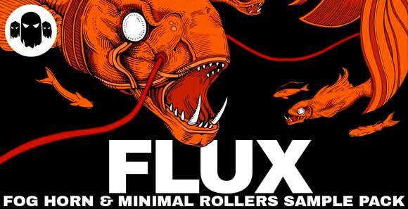 01-Flux20201217.jpg