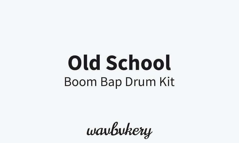 01-Free-Boom-Bap-Drum-Kit20201029.jpg