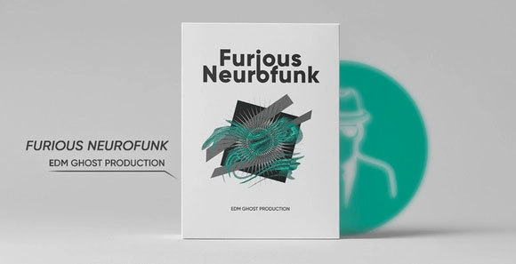 01-Furious-Neurofunk20201108.jpg