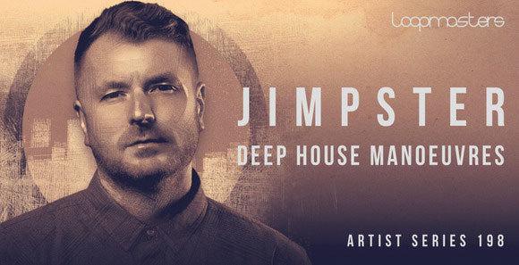 01-Jimpster---Deep-House-Manoeuvre20201115.jpg