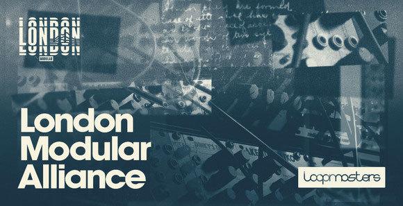 01-London-Modular-Alliance20210112.jpg