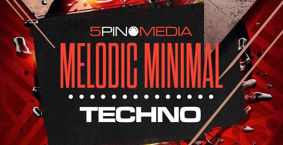 01-Melodic-Minimal-Techno20201213.jpg