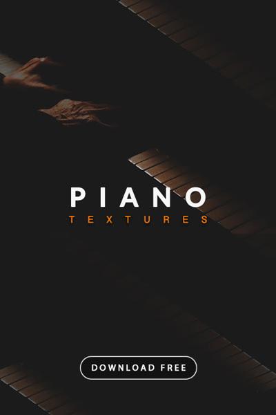 01-Piano-Textures20201022.jpg