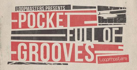 01-Pocket-Full-Of-Grooves20201212.jpg