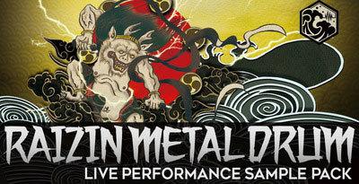 01-Raizin-Metal-Drums20200116.jpg