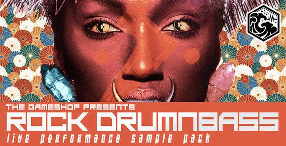 01-Rock-Drum-N-Bass20201206.jpg