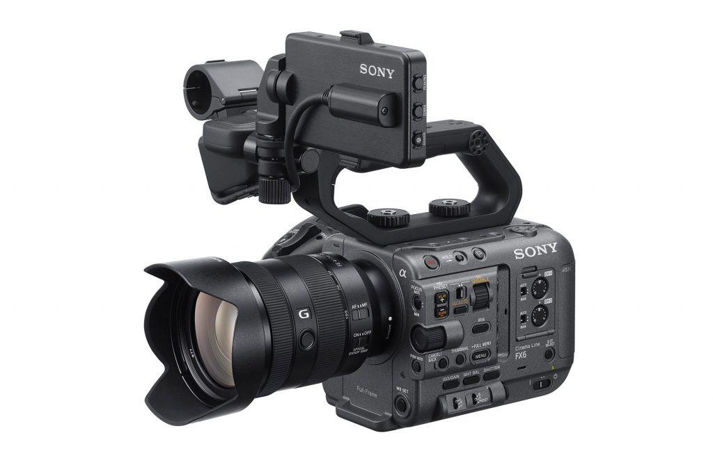 01-SONY-FX6-1-20201121.jpg