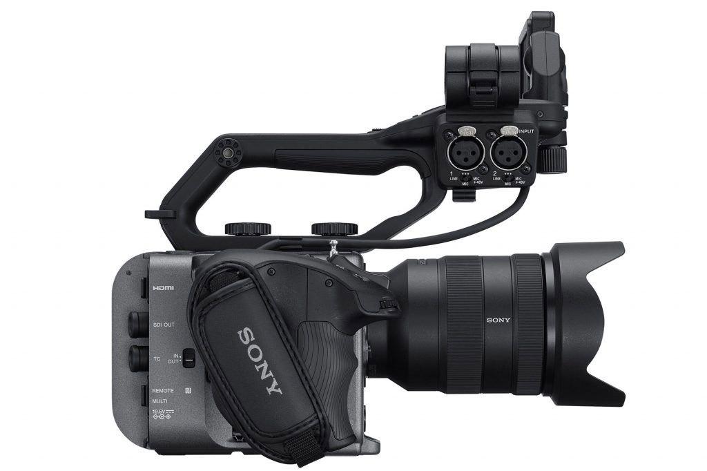 01-SONY-FX6-3-20201121.jpg