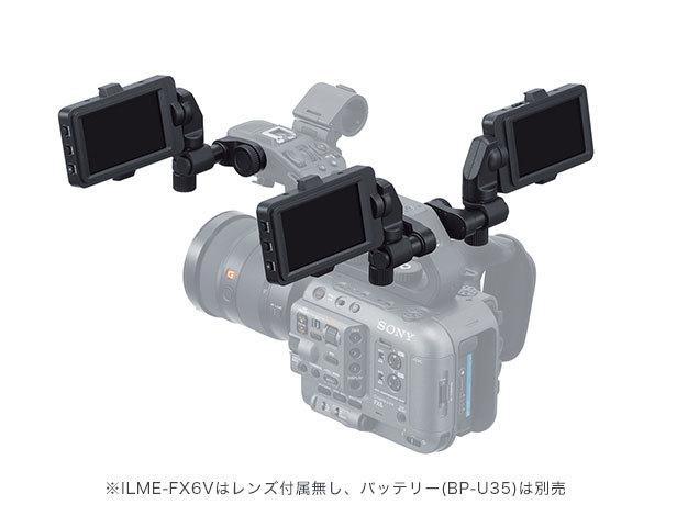 01-SONY-FX6-6-20201121.jpg