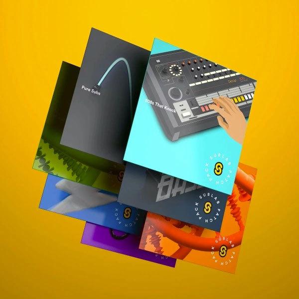01-SubLab-Pack-Bundle20201130-2.jpg