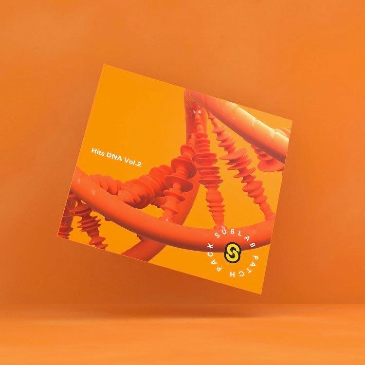 01-SubLab-Pack-Bundle20201130-5.jpg