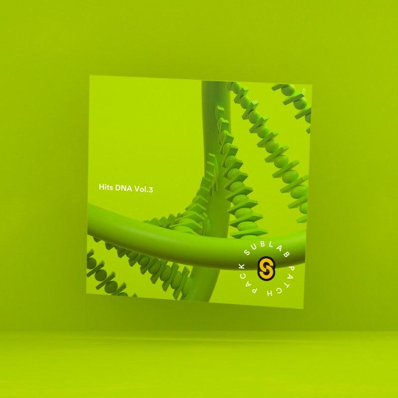 01-SubLab-Pack-Bundle20201130-6.jpg