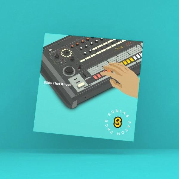 01-SubLab-Pack-Bundle20201130-8.jpg