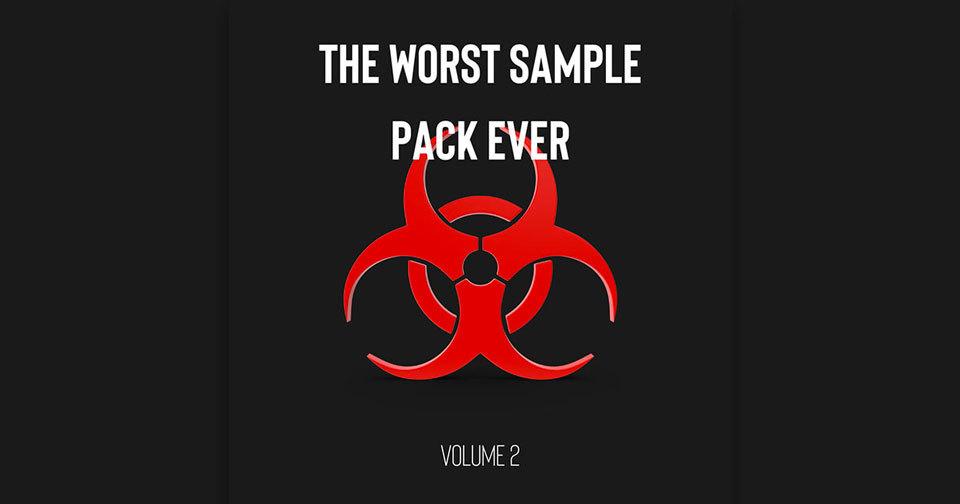 01-The-Worst-Sample-Pack-Ever20201006.jpg