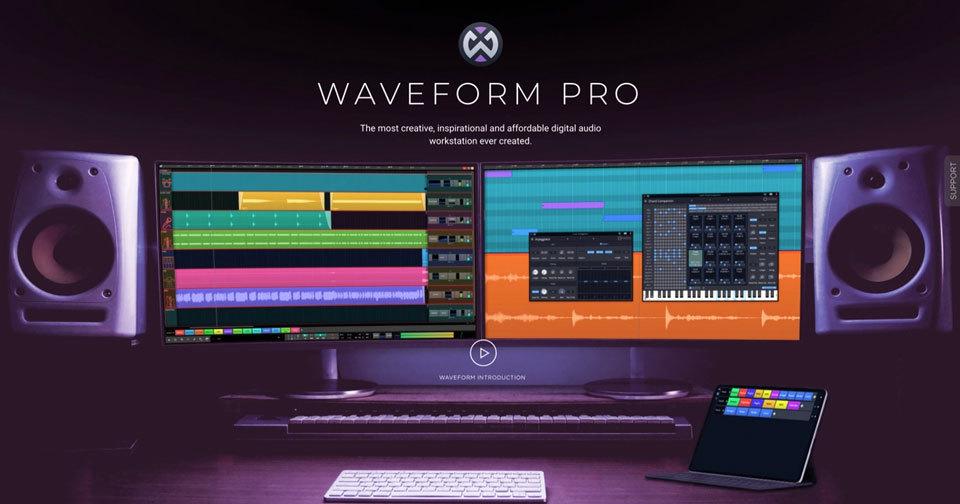 01-Tracktion-Waveform-11-20201109.jpg