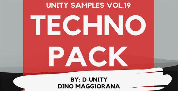 01-Unity-Samples-Vol1920201215.jpg