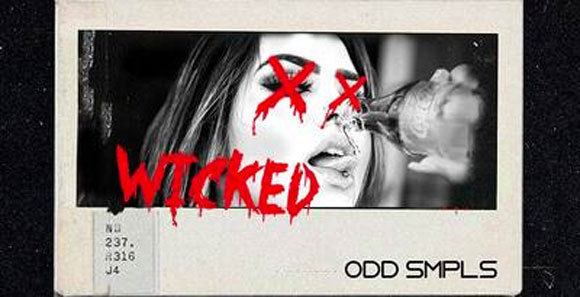 01-Wicked---Future-Hip-Hop20201020.jpg