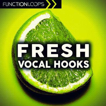 01-fresh-vocal-hook20201124.jpg