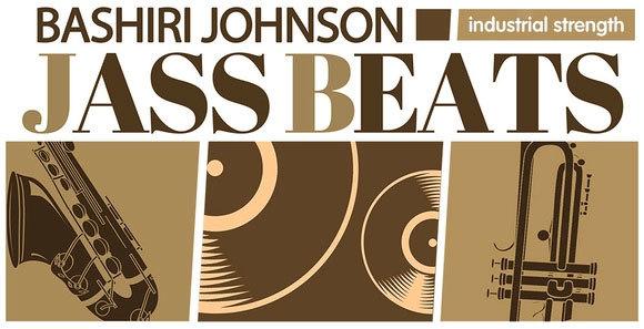 02--Jass-Beats-Featuring-Bashiri-Johnson20111109.jpg