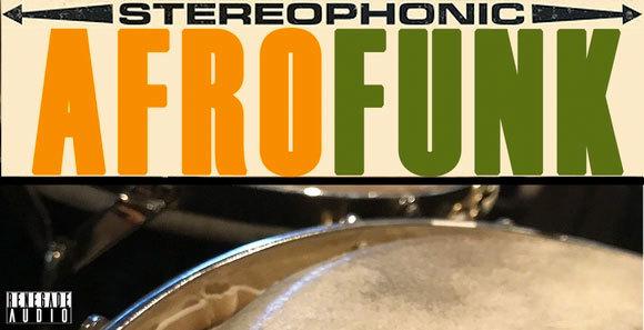 02-Afro-Funk20201119.jpg