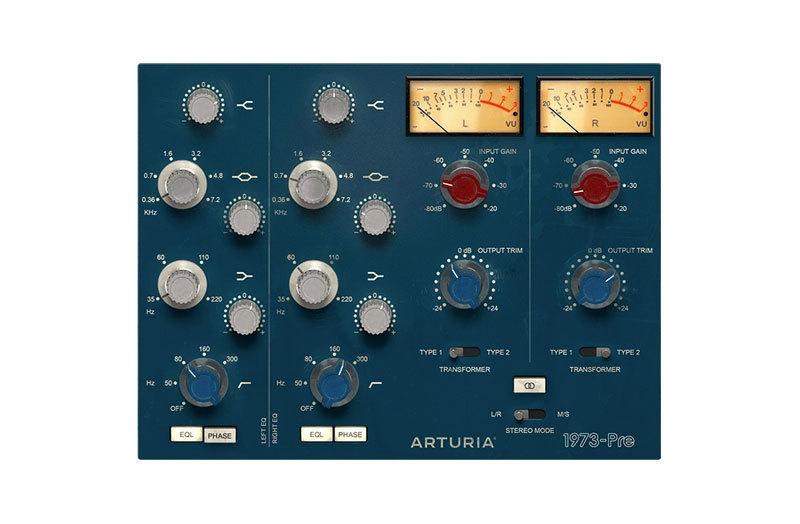 02-ArturiaFX20201112-12.jpg