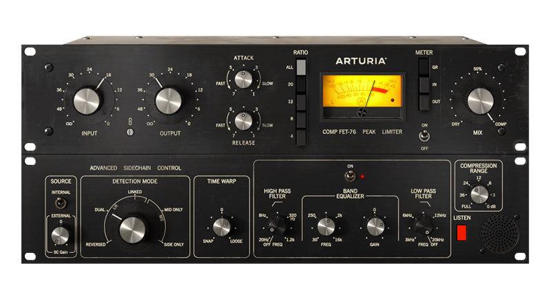 02-ArturiaFX20201112-3.jpg