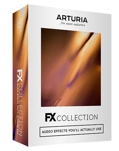02-ArturiaFX20201112-main.jpg