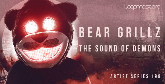 02-Bear-Grillz---The-Sound-Of-Demons20201203.jpg