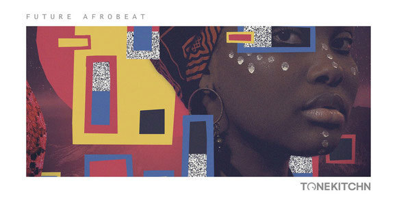 02-Future-Afrobeat20201223.jpg