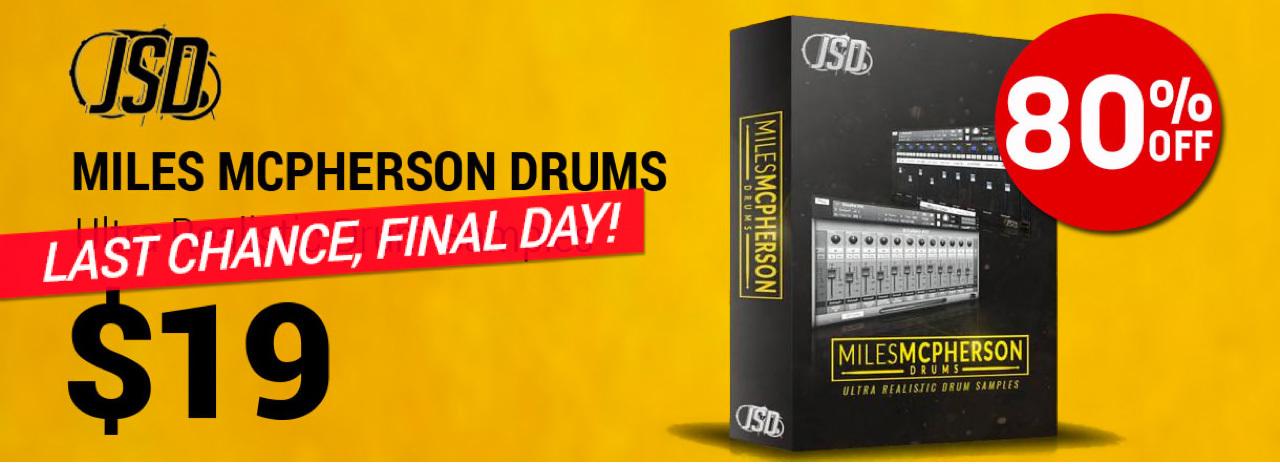 02-JSD-Miles-McPherson-Drums20200821.jpg