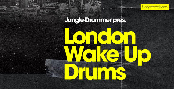 02-Jungle-Drummer---London-Wake-Up-Drums20201019.jpg
