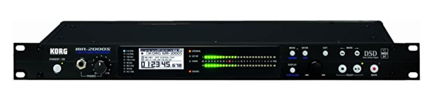 02-MR-2000S-BK-SSD20200829.jpg